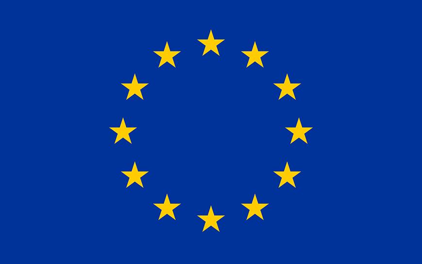 Balíky po Evropě