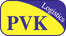 PVK Logistics – Transport und Spedition