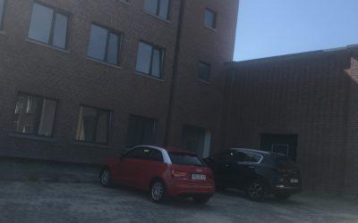 PVK Logistics eröffnet Lager in Viersen